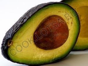 Авокадо, авокадо это фрукт или овощ?