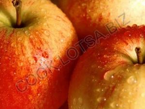 Яблоки, вы знаете о пользе яблок?