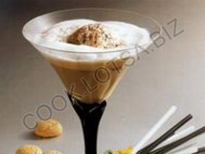 Кофе Дольче вита (Dolce Vita)
