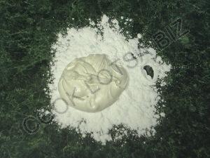 Мастика для торта из Маршмеллоу