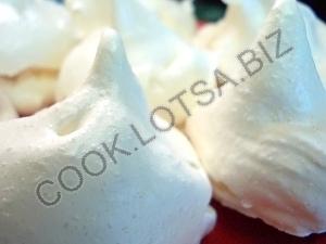 Молочный суп с гречкой рецепт с фото готовим дома